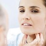 Поддерживаем щитовидную железу народными средствами