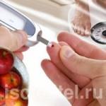 Народные лекарства снижающие сахар крови при диабете
