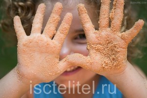 признаки глистов и паразитов у человека