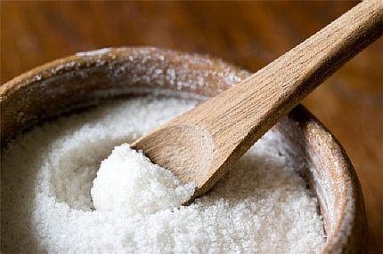 Сода от мигрени