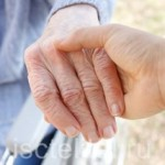 Ревматоидный артрит — народные средства лечения