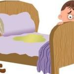 Народные средства от энуреза — лечение в домашних условиях