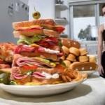 Правильный выход из голодания