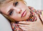 Можно ли вылечить ангину без антибиотиков?