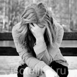 Признаки и причины депрессии