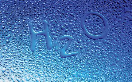 Лечение храпа дистиллированной водой
