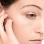 Почему чешутся уши внутри у человека?