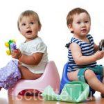 Эффективные методы лечения диареи у взрослых и детей