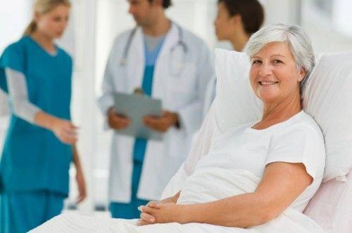 Лечение диспепсии желудка