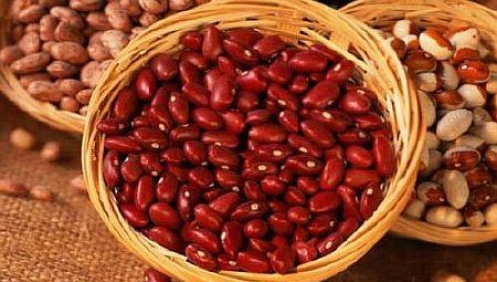 холестерин лечение таблетки