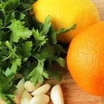 Народные средства, быстро понижающие сахар в крови