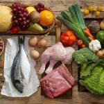 4 вещи, которые нужно знать, чтобы быть здоровыми