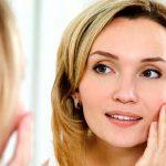 Увядание кожи: предотвращение преждевременного старения